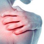 Figromyalgia treatment in Merritt Island & Melbourne, Texas
