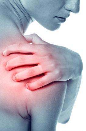 Fibromyalgia treated by top doctors in Tyler, Longview, Lufkin & Sulphur, Texas