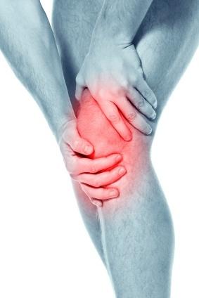Knee Pain treated by top doctors in Tyler, Longview, Lufkin & Sulphur, Texas