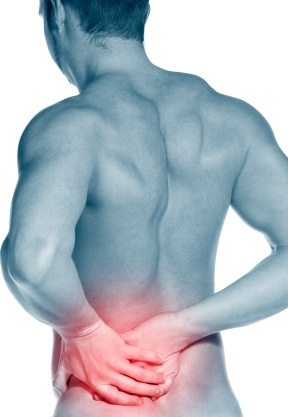 Sacroiliac Joint Injection performed by top doctors in Tyler, Longview, Lufkin & Sulphur, Texas