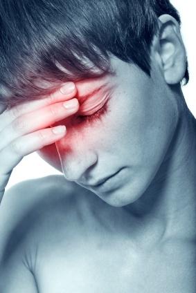Headache Treatment in Merrit Island & Melbourne, Flroida