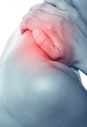 Neck Pain treated by top doctors in Tyler, Longview, Lufkin & Sulphur, Texas