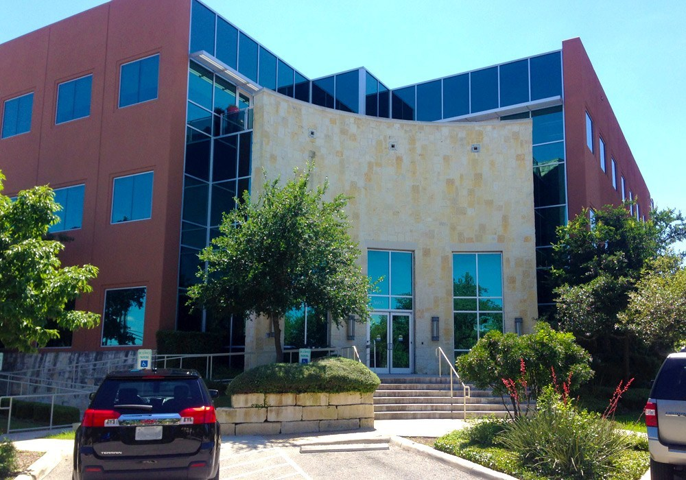 San Antonio - North Central Pain Clinic